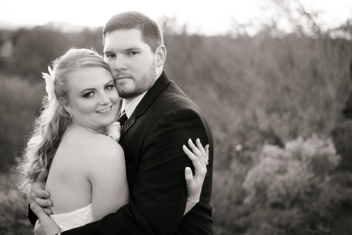 will upload some of the wedding soon!