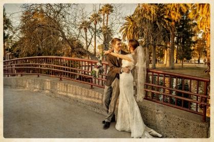 Brian & Shea wedding